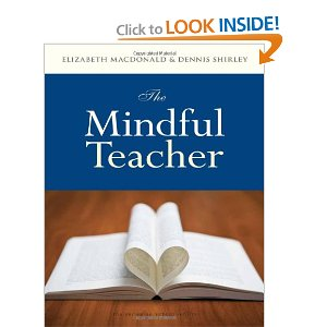 mindful teacher